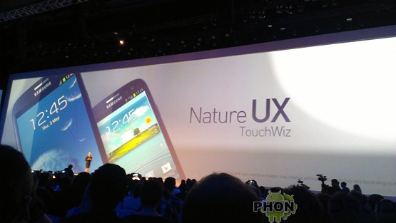 Samsung Galaxy S3 Unpacked 2012 (84)