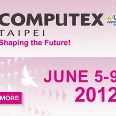 Viewsonic présentera une tablette Android de 22 pouces au Computex 2012