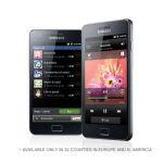 Samsung lance Music Hub Premium, streaming illimité et 100GB de stockage en ligne
