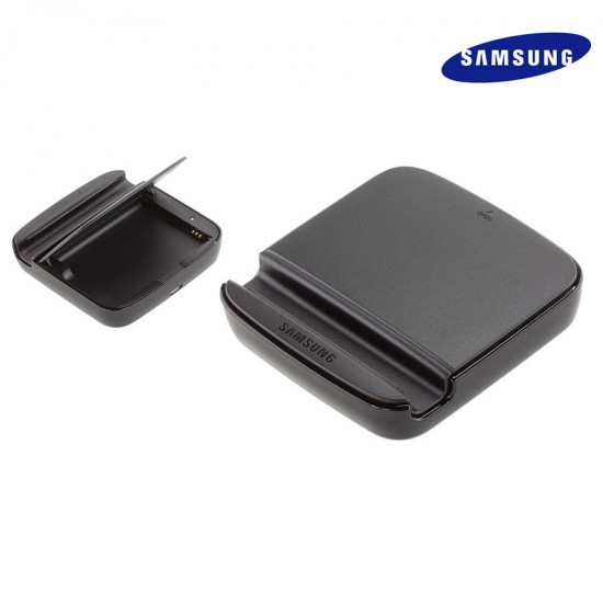 galaxy s3 dock chargeur