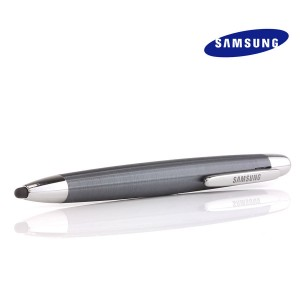 galay s3 stylet c-pen