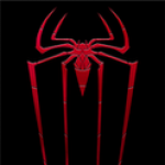 Amazing Spider-Man logo