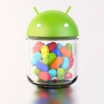 Android 4.1 SDK