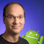 Andy Rubin annonce l'activation de 900 000 terminaux Android par jour