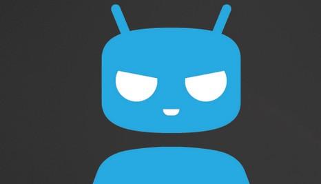 CyanogenMod 9 RC1 disponible sur 37 appareils