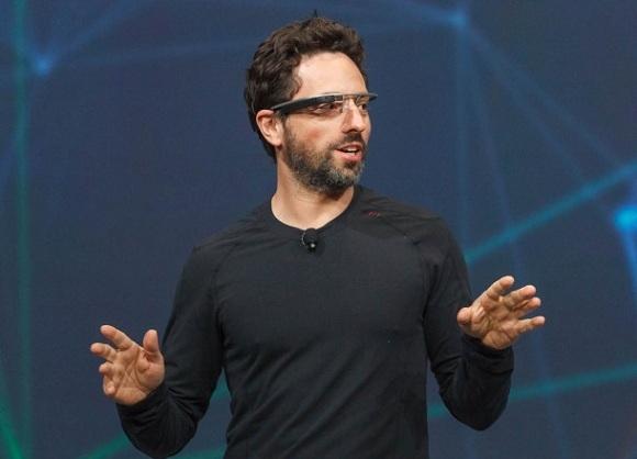 Les Google Glass Explorer Edition pour seulement 1500 dollars