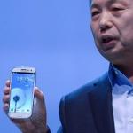 Les ventes du Samsung Galaxy S3 atteindront 10 millions en juillet