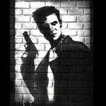 Max Payne Mobile disponible cette semaine sur Android