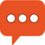 MightyText logo