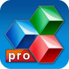 OfficeSuite Pro 6 pour 0.79 euros sur le Play Store