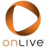 OnLive arrive sur la Google TV
