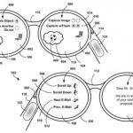 Project Glass, Google acquiert un brevet de trackpad
