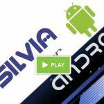 Silvia, le nouvel assistant vocal intelligent pour Android
