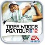 Tiger Woods Android
