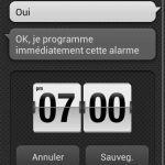 TouchWiz 4 Galaxy S3