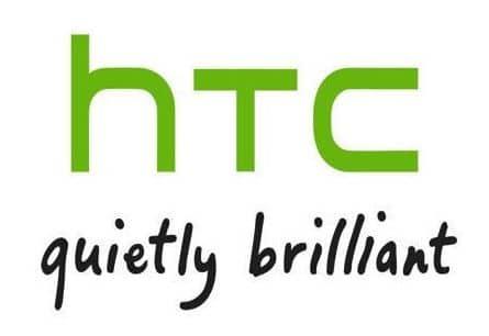 problème Wifi HTC
