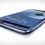 10 millions pour le Galaxy S3