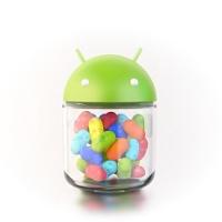 HTC répond au sujet de la mise à jour vers Jelly Bean de ses terminaux