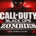 Call of Duty : Black Ops Zombies bientôt sur Android