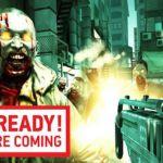 Dead Trigger enfin disponible sur le Play Store pour seulement 0,99 euro