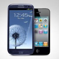 iPhone 4s et Galaxy S3 : le top 5 des problèmes rencontrés chez les utilisateurs