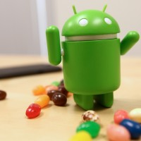 Google Android Jelly Bean 5.0 Phone 2 200x200 TUTO : Portage de Android 4.1 Jelly Bean sur le HTC One X