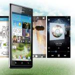 Huawei Emotion UI officiel