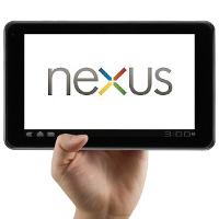 Nexus 10 : Tegra 3, Android 4.1 Jelly Bean et prix!