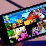 Samsung a vendu 6,5 millions de Galaxy S3 en juin