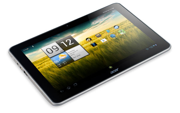 http://img.phonandroid.com/2012/08/Acer-Iconia-Tab-A210.jpg