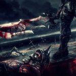 Gameloft tease le premier jeu Android sous Unreal Engine