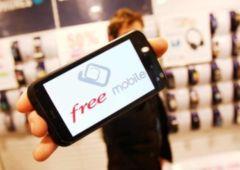 free mobile le forfait a 2 euros rapporterait entre 6 et 7 euros a loperateur