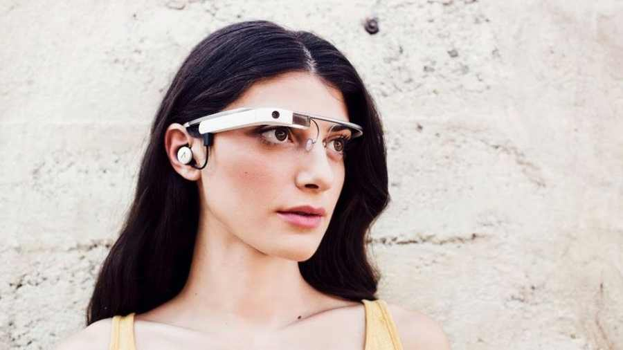 google-glass-2-nouveau-modele-se-devoile-en-photos-1
