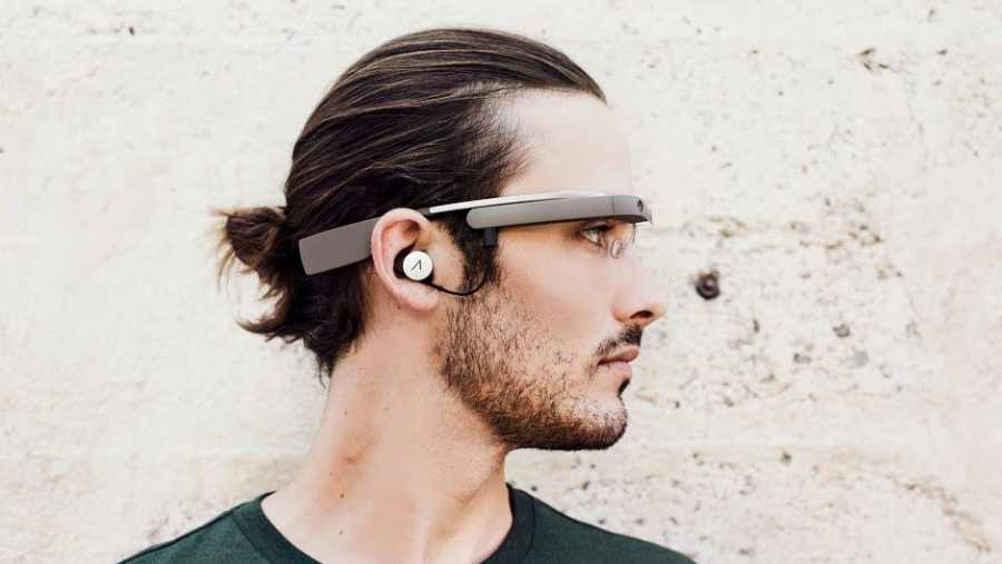 google-glass-2-nouveau-modele-se-devoile-en-photos-2