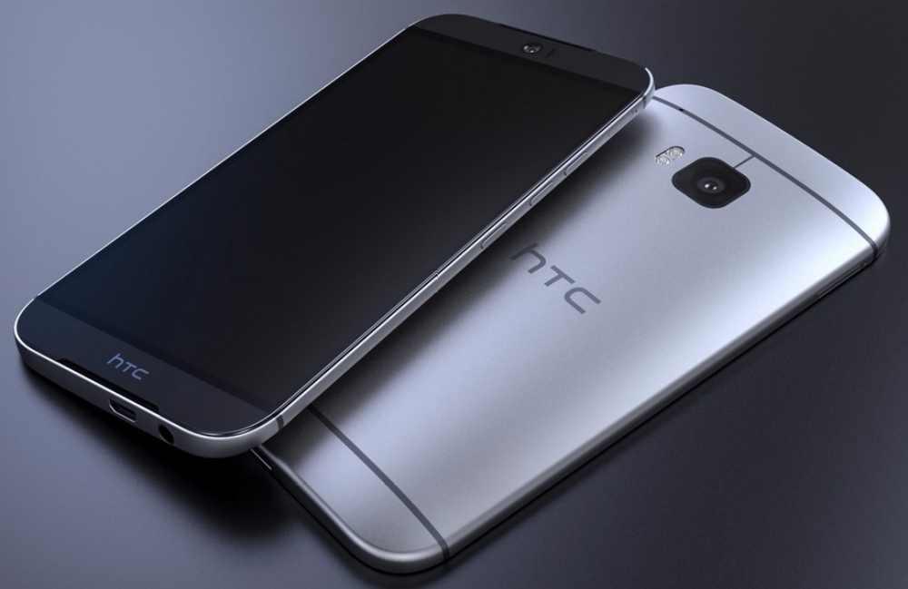htc-m7-nouvelles-photos-de-la-coque-du-smartphone