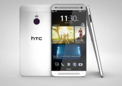 htc one 2 date de sortie en mars 2014 interface htc sense 6 0 et soc 64 bits