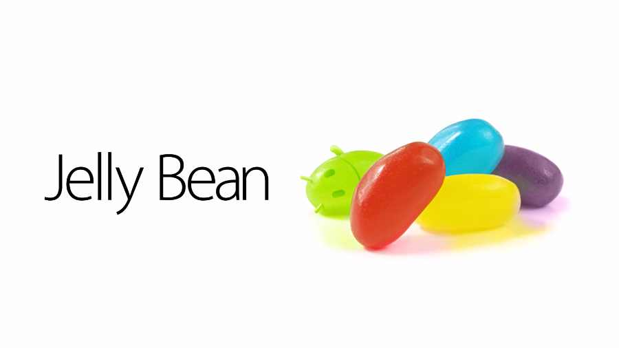 jelly-bean-occupe-10-des-terminaux-android-apres-six-mois