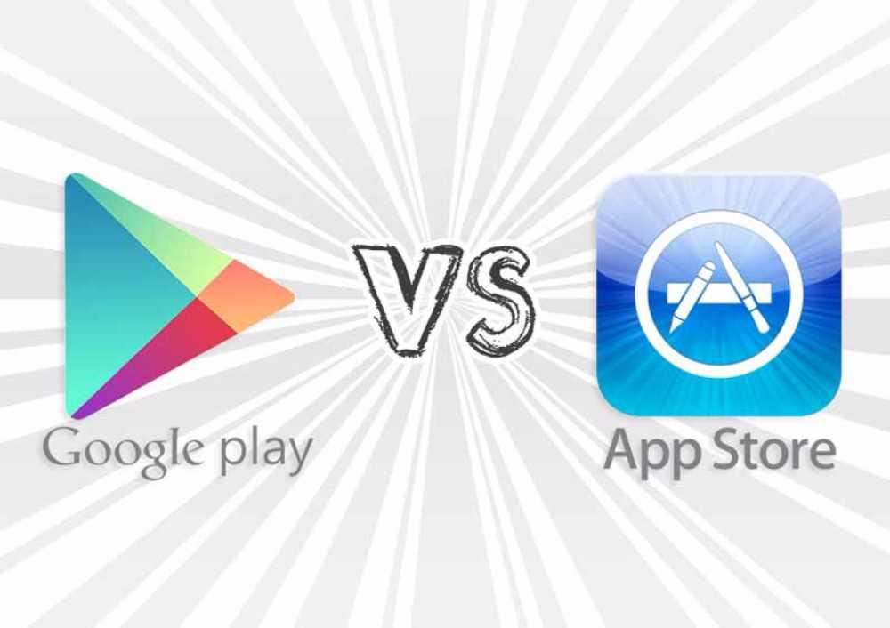 le-google-play-va-surpasser-lapp-store-dapple-dici-la-fin-de-lannee