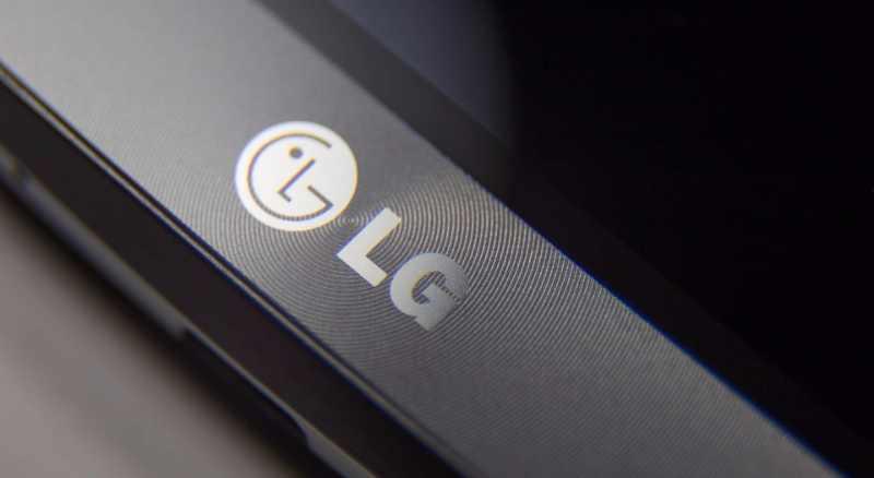 lg-prevoit-75-millions-de-ventes-de-smartphones-en-2013