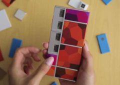motorola ara project des smartphones modulables et personnalisables