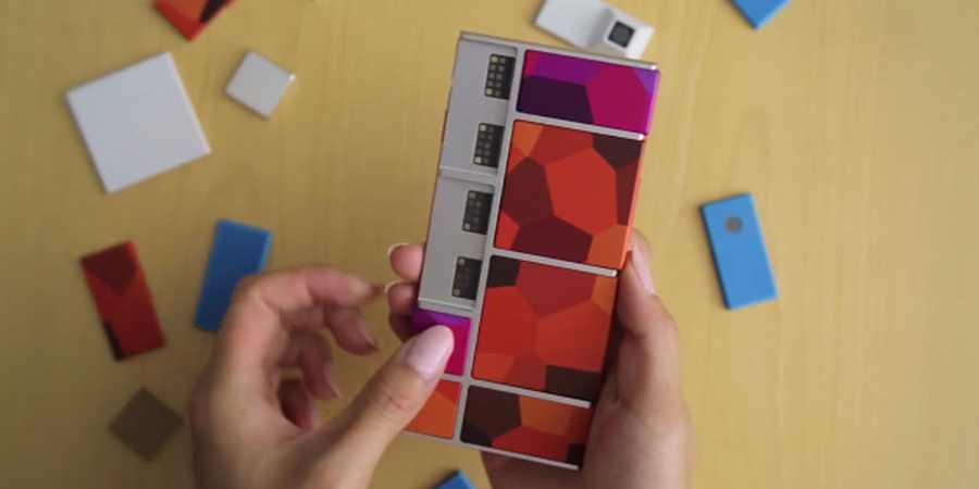 motorola-ara-project-des-smartphones-modulables-et-personnalisables