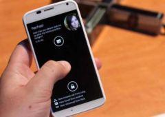 motorola x phone prix et date de lancement