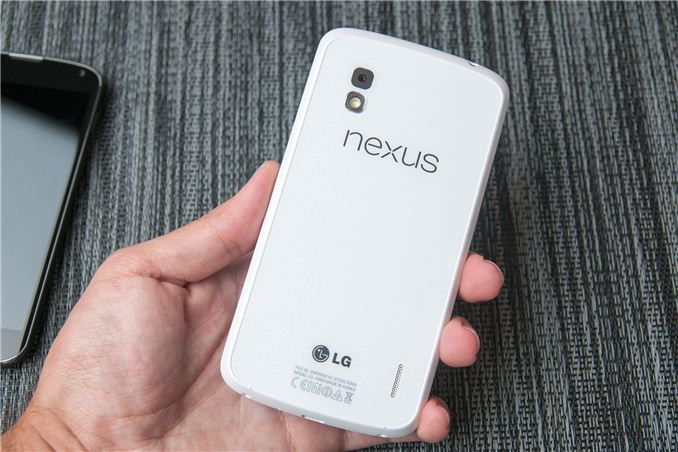 nexus-4-la-version-blanche-du-smartphone-google-existe-bien