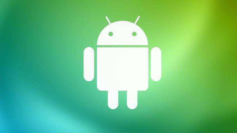 site de rencontre sous android