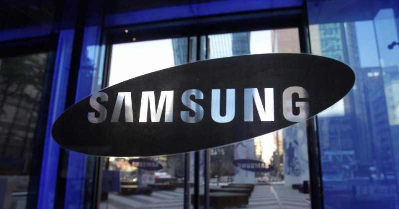smartphones-samsung-une-hausse-de-la-demande-21-au-detriment-dapple