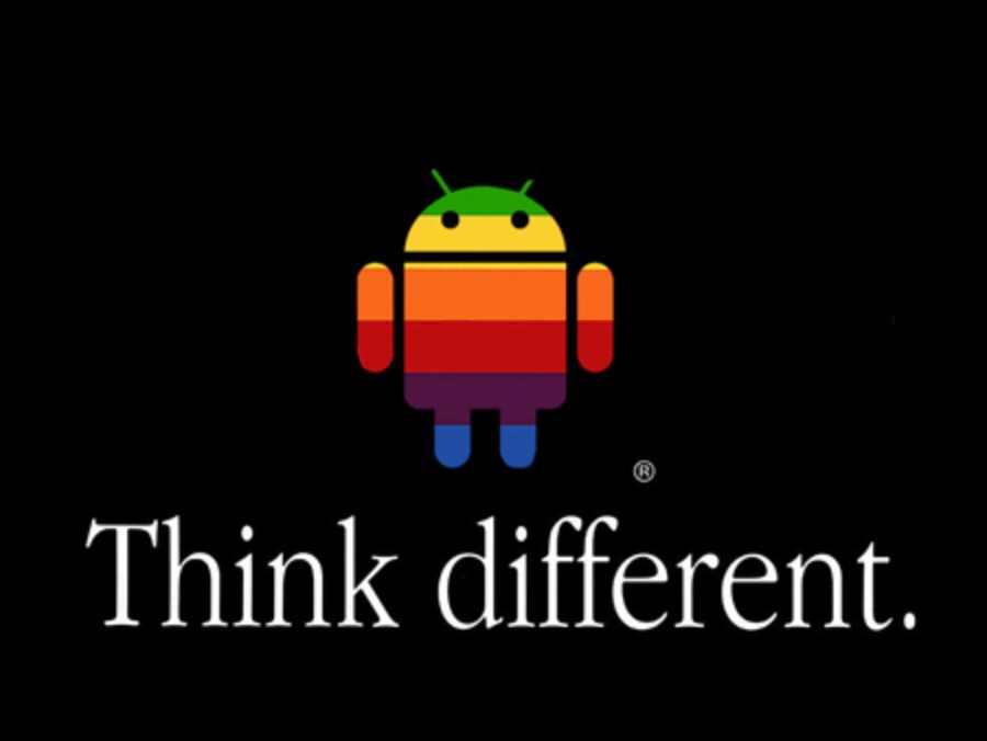 think-different-aujourdhui-si-vous-voulez-penser-differemment-il-faut-se-tourner-vers-android