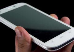 zte blade q 3 nouveaux smartphones bon marche leurope