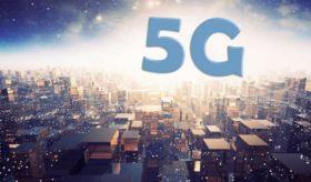 5G tout savoir