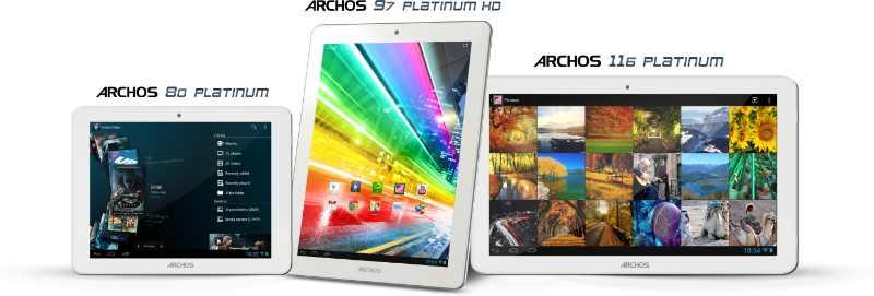 archos-trois-nouvelles-tablettes-quadcore-avec-ecran-ips-hd-a-partir-de-199e