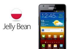 galaxy s2 i9100 mise a jour jelly bean 4 1 2 chez sfr